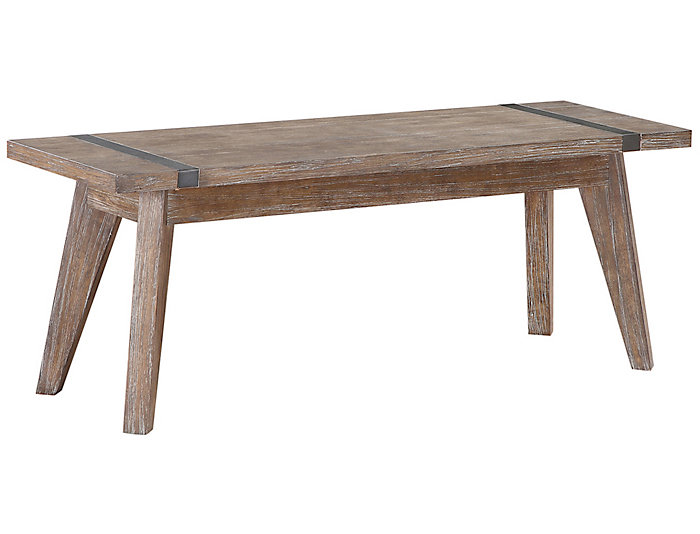 Viewpoint Bench, , large