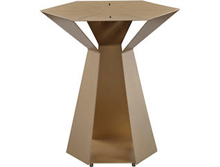 Poly 21x22 Bunching Table, , large
