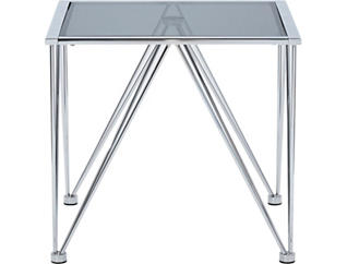 End Tables, Side Tables, U0026 End Tables With Storage | Art Van ...