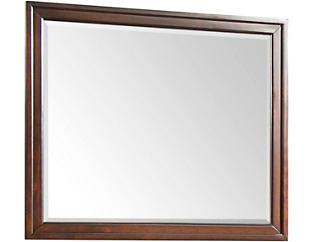 Chatham Mirror, , large