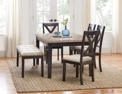 Fillmore Dining Collection Dinettes Dining Rooms Art Van