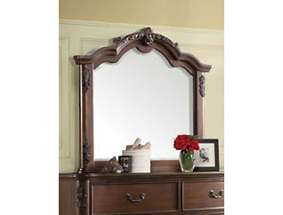 Christina Mirror, , large