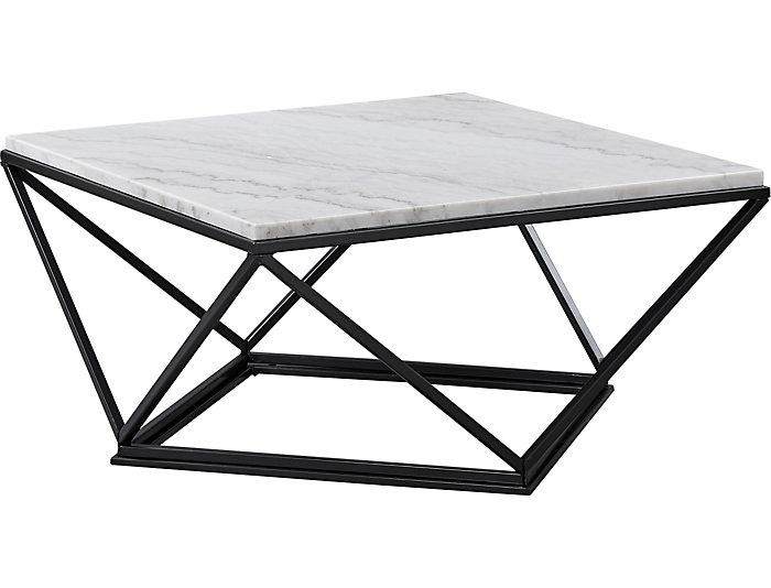 Sensational Riko White Marble Coffee Table Caraccident5 Cool Chair Designs And Ideas Caraccident5Info