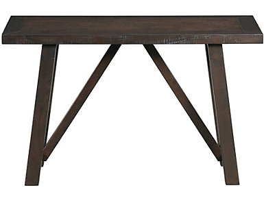 Cash Counter Bench, , large