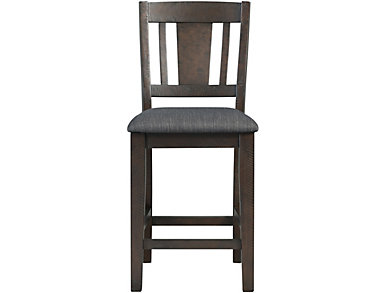 Cash Counter Side Chair, , large
