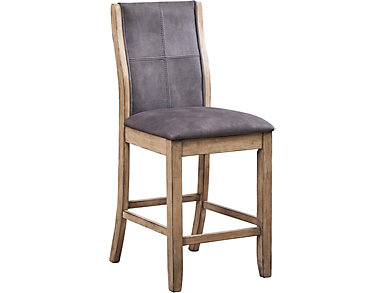 Destin Upholstered Gathering Chair, , large