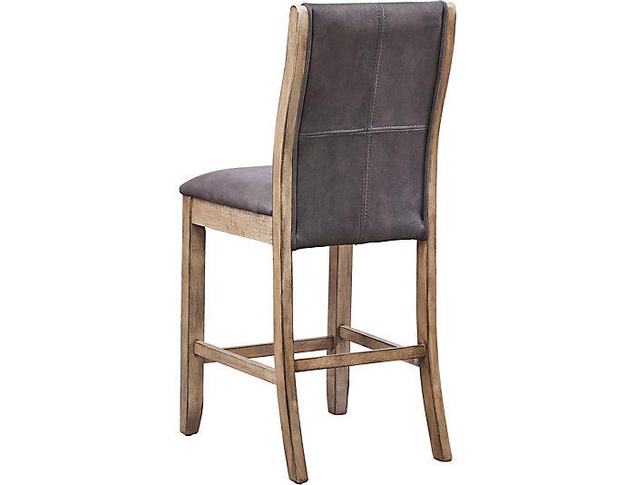 Destin Upholstered Gathering Chair, , large