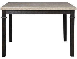 Fillmore Gathering Table, , large