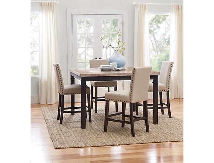 Fillmore Gathering Table, , large
