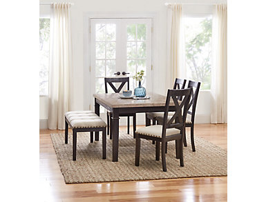 Fillmore Dining Table, , large