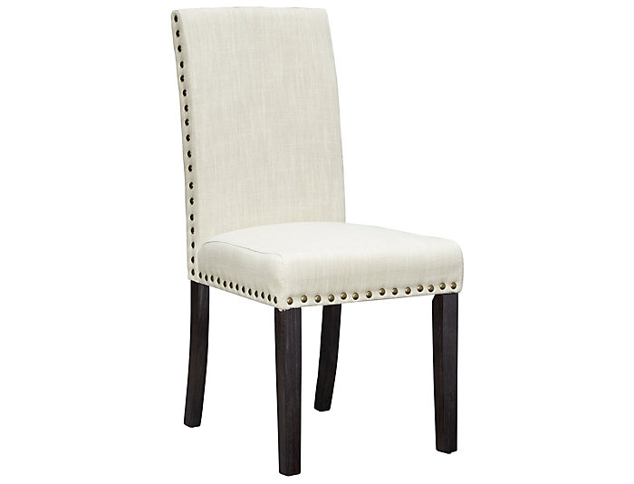 Fillmore Upholstered Chair, , large