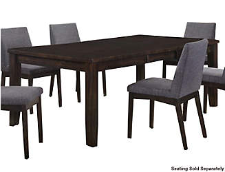 Clearance Discount Kitchen Dining Room Furniture