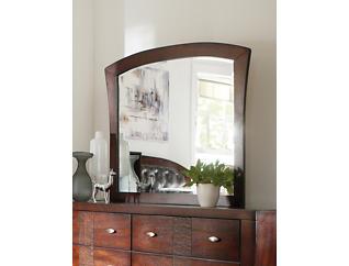 Jenny Mirror, , large