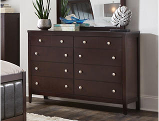 Lawrence Dresser, , large