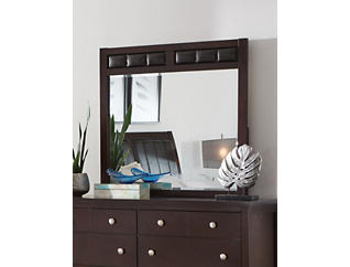 Lawrence Mirror, , large