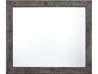 Nathan Mirror, , large