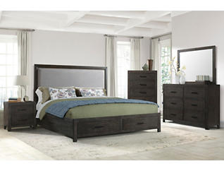 Furniture Clearance Outlet Store Art Van