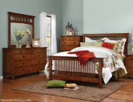 shop 6pc-Queen-Bedroom-Set
