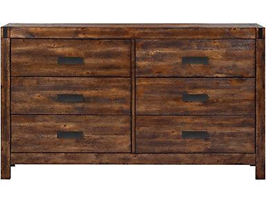 Warner Dresser, , large