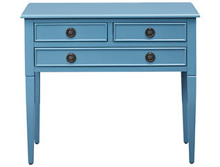 Rebecca Console - Limpet Shell, , large
