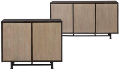 Urban Accent Accents Accessories Art Van Furniture the