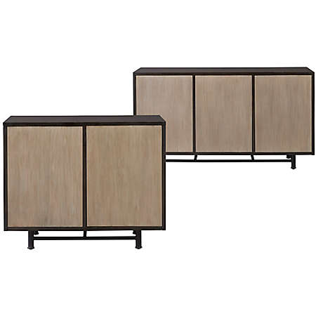 urban accents furniture. shop urban accent main accents furniture o