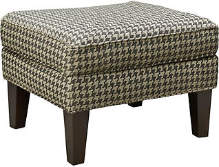 Cameron-II Accent Ottoman, , large
