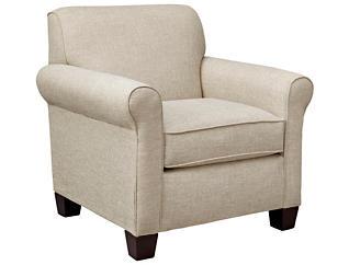 Spectrum-III Chair, Barley, large