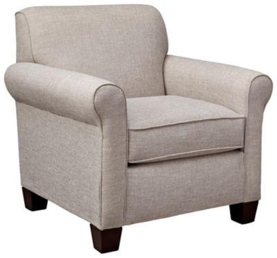 Spectrum-III Chair, Silt Grey, swatch