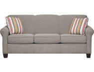 shop Spectrum-III-Sofa