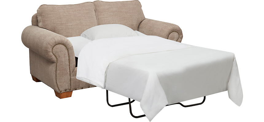 Granger III Loveseat Sleeper Sofa