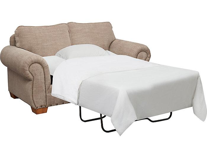 Prime Granger Iii Loveseat Sleeper Sofa Machost Co Dining Chair Design Ideas Machostcouk