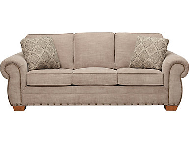 Granger-III Sofa, , large