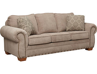 Granger III Sofa, , large