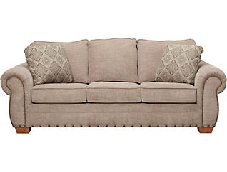 Granger III Queen Sleeper Sofa, , large