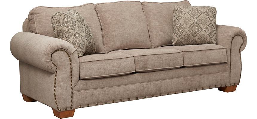 Granger III Queen Sleeper Sofa