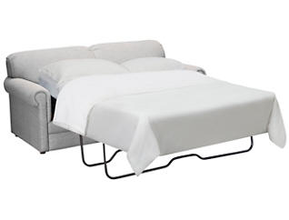 Kerry III Full Air Sleeper, Steel, large