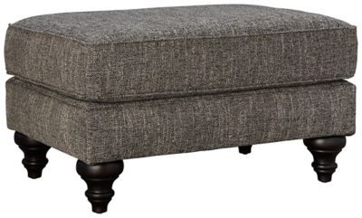 Cameron Ii Sofa Art Van Home