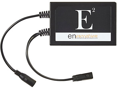 E2 Universal Power Pack, , large