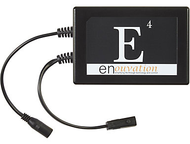 E4 Universal Power Pack, , large