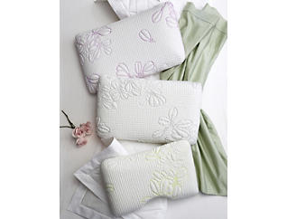 Pure Breeze Collection, , large