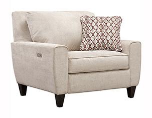 La Z Boy Recliners And Furniture Art Van Home