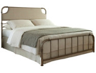 shop Dahlia-Queen-Upholstered-Bed