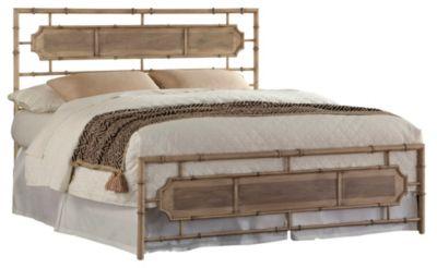 Chatham Queen Bed Art Van Furniture