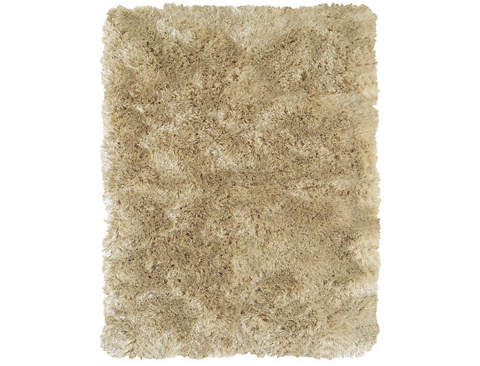 Indochine Cream 8x10 Rug, , large