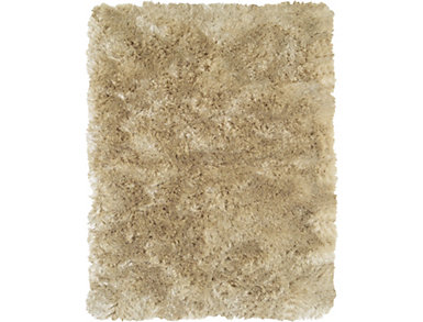 Isleta Cream 7'6 x 9'6 Rug, , large