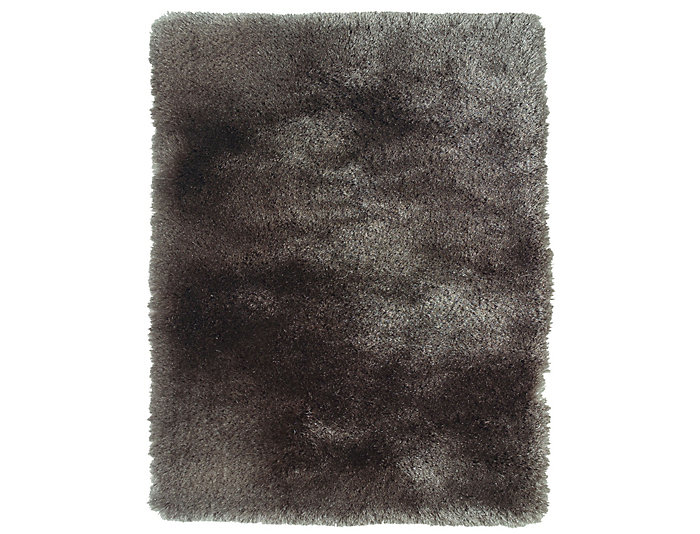 Isleta Grey 7'6 x 9'6 Rug, , large