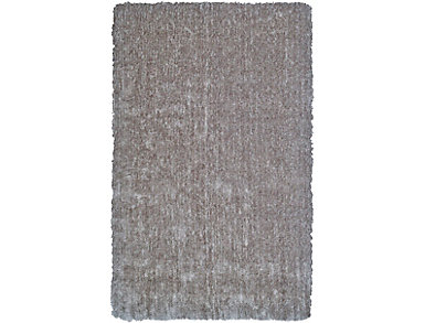 Minka Steel 8'x 11' Rug, , large