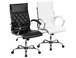 Dane Office Chair Collection, , large