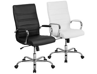 Kaden Office Chair Collection, , large